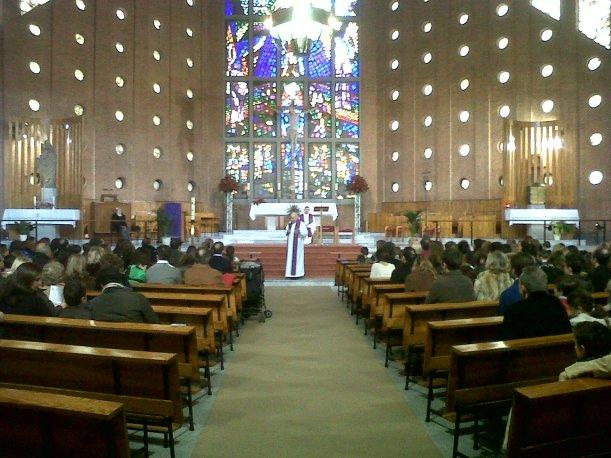 Confesiones 1 23feb13