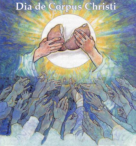 dia de corpus christi 3