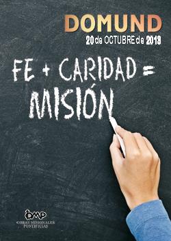 https://parroquiasantamariadelpilar.files.wordpress.com/2013/10/bec1e-lema01.jpg