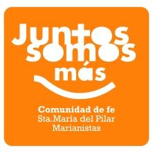 logo_JSMcolor_pastilla