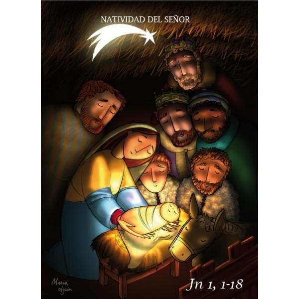 balconera-natividad