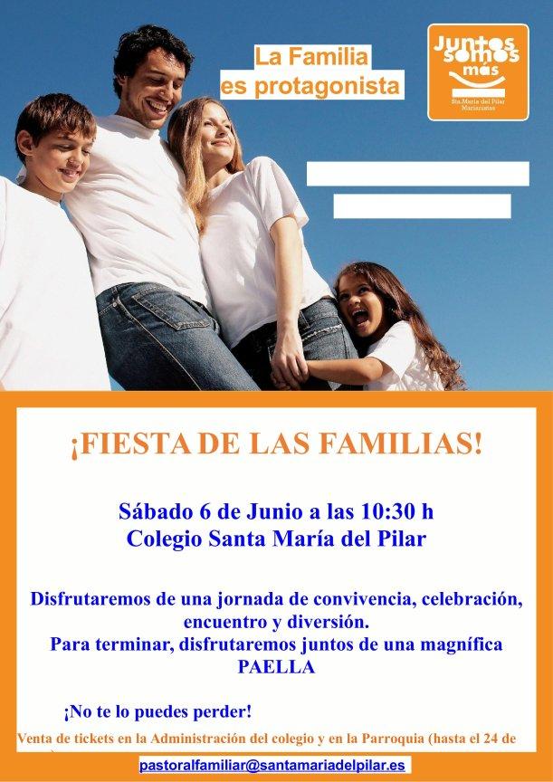 159175_CARTEL_DIA_DE_LAS_FAMILIAS-SIN_MARCAS_II