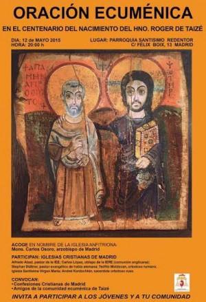 ecumenismo-madrid-300x439