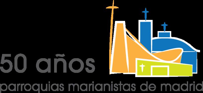 logo-50a-parroquias-300-trans-20150917-202622843