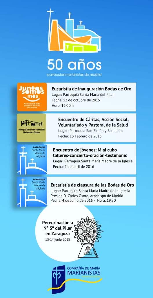 Poster SMP - Cartel Parroquia-20151009-223149270