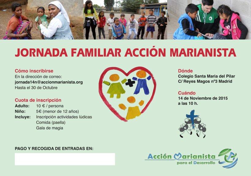 Cartel_Accion_Marianista 1