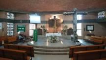 Iglesia1