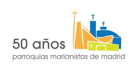 logo-50a-parroquias-300-color