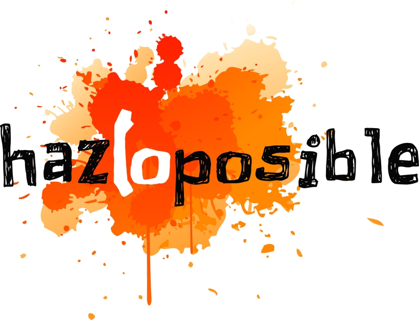 Hazlo_2