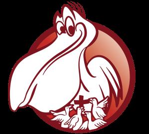 pelican_rojoblanco_trans