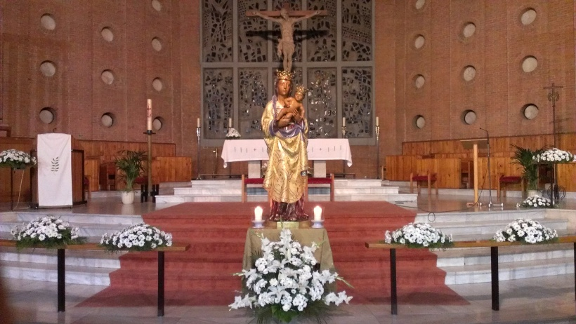 almudena-parroquia