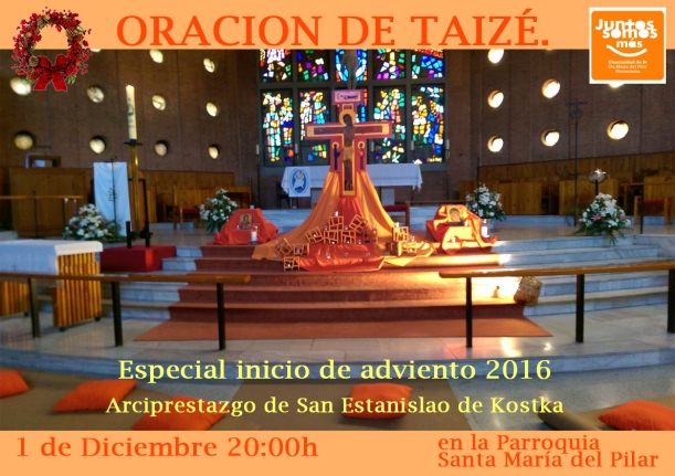 cartel-oracion-de-adviento
