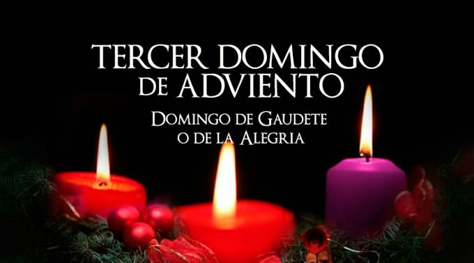 3er-domingo-adviento