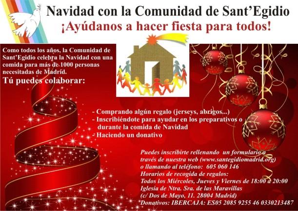 ayuda_navidad_16