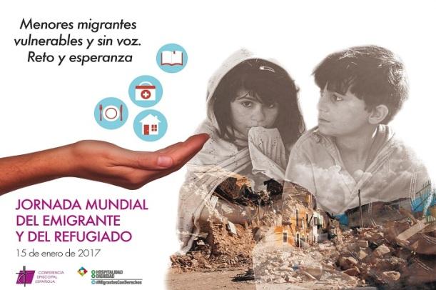 2017_jornada_migraciones_cartel_portada-2
