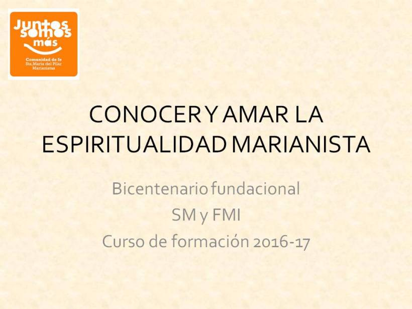 conocer-y-amar-espiritualidad-marianista-12-12-16_002