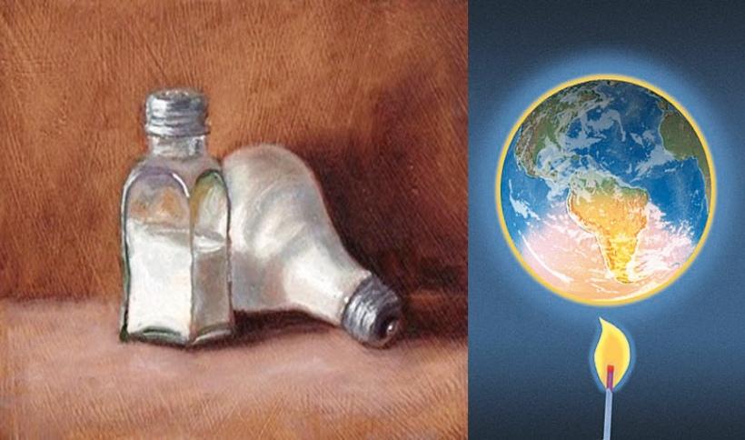 sed-sal-y-luz-en-medio-del-mundo