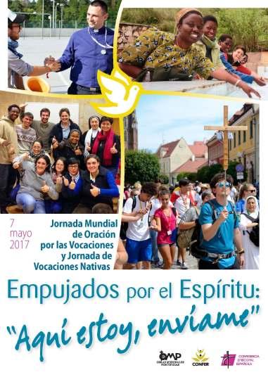 2017_jornada_mundial_oracion_vocaciones_cartel