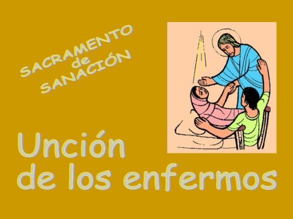uncionenfermos-100502044446-phpapp01-thumbnail-4