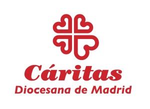 CaritasMadrid
