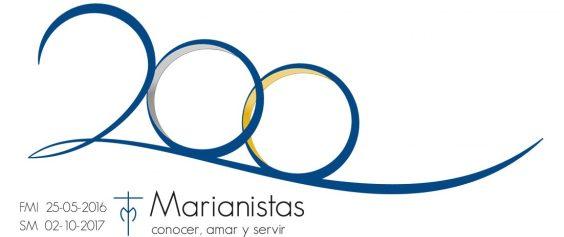 cropped-logo-bicentenario-2.jpg