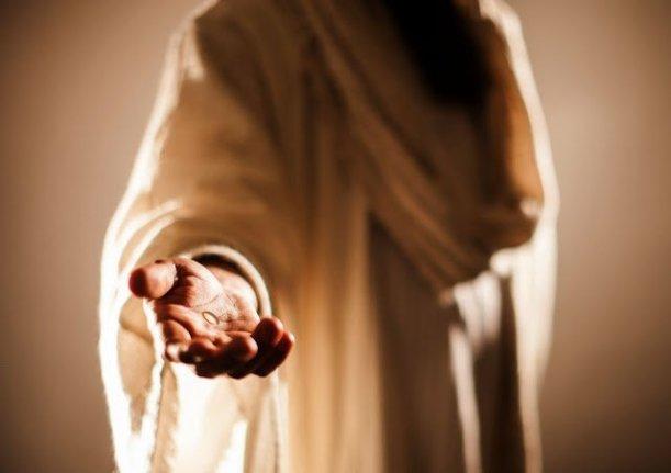 fuerza-curadora-de-jesucristo