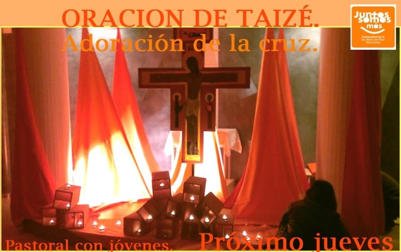 oracion-taize-abril-2017