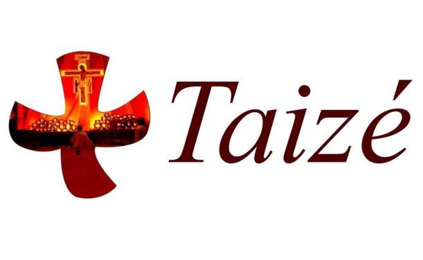 taize-logo1