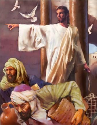 jesus-echa-a-los-mercaderes-del-templo2