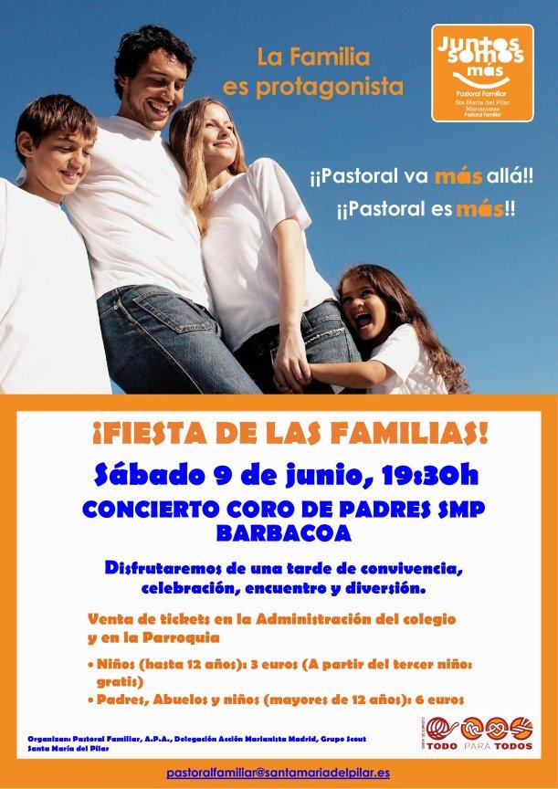 159175_CARTEL_FAMILIA-SIN MARCAS dia familias 2018 PRUEBA 4