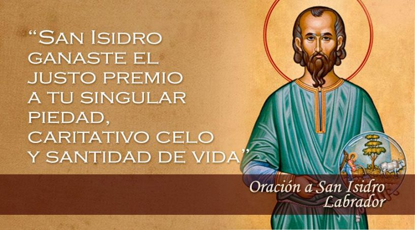 IsidroLabrador_110516