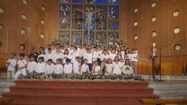 Promesas bautismales 2018 2.jpeg