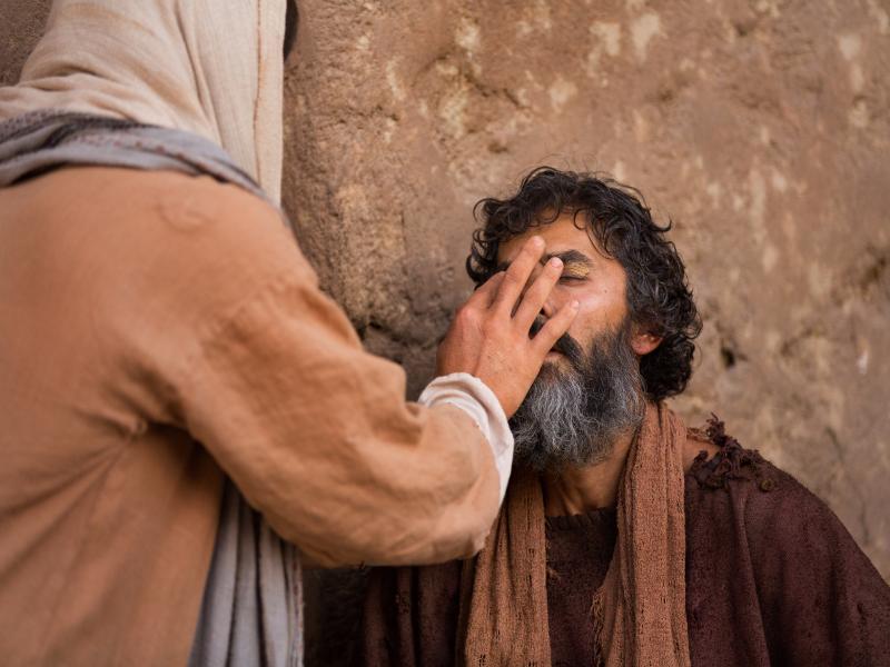 jesus-cura-a-ciego-de-nac_59653997e85a7_img.jpg