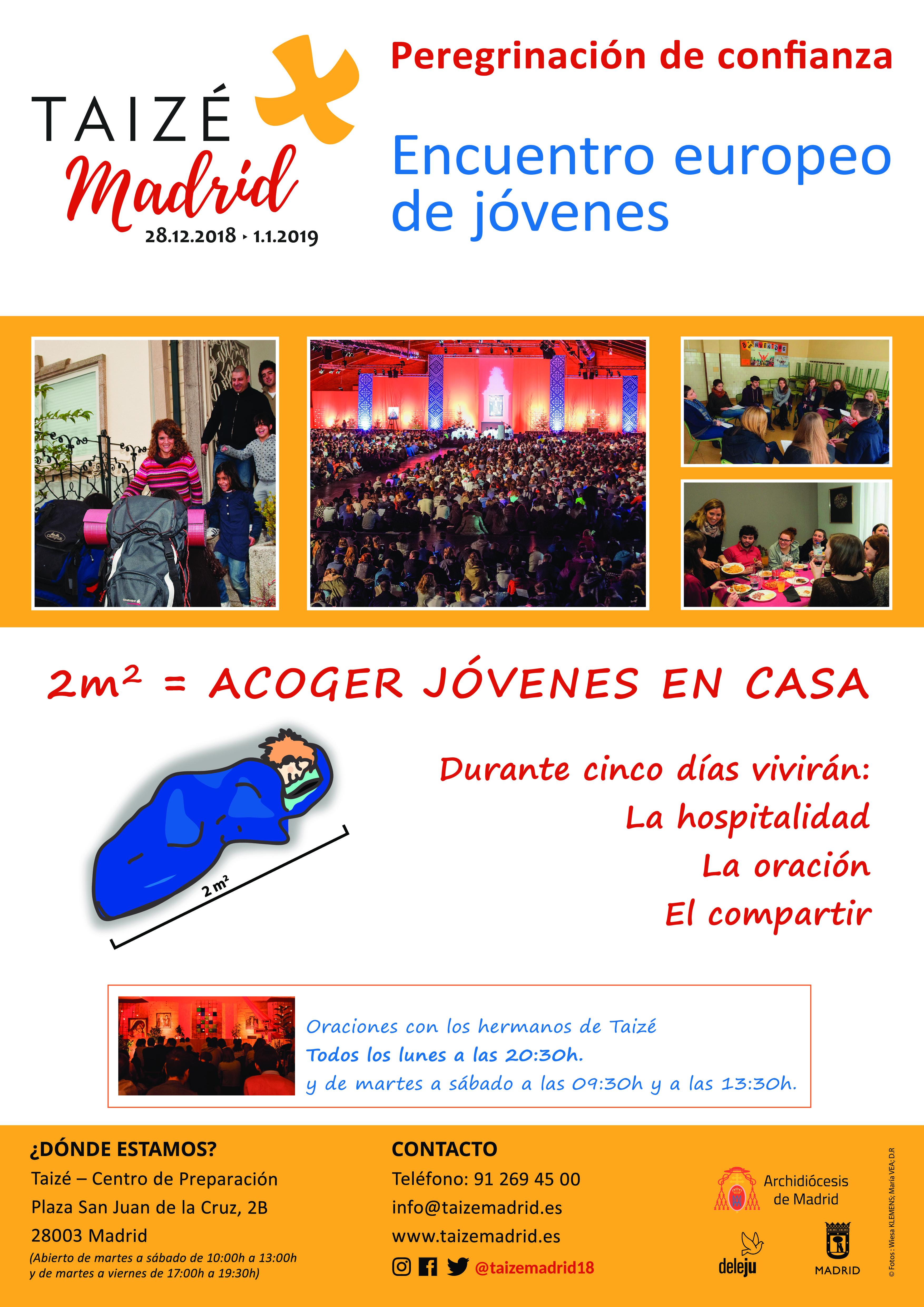 Poster2m2_parroquias_madrid2018_v3_vect (pdf.io)