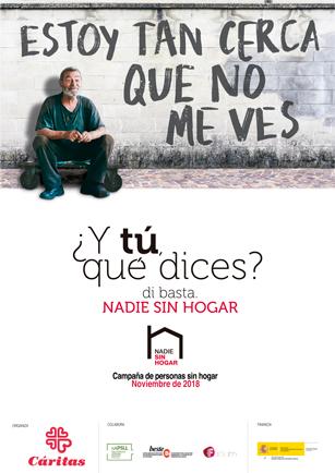 web_CARTEL_PERSONAS_SIN_HOGAR18