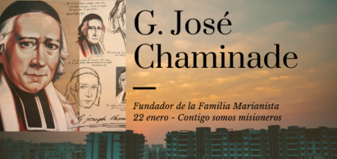 cropped-g.-josé-chaminade-1.png