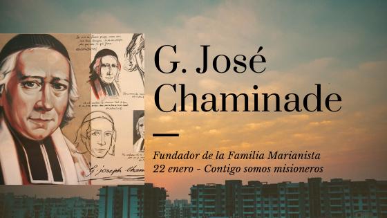 g. josé chaminade-1