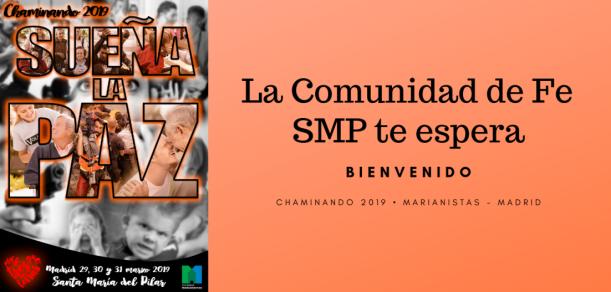 cropped-la-comunidad-de-fe-smp-te-espera.png