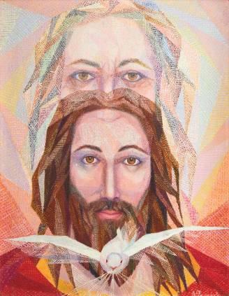 Oración-milagrosa-a-la-Santísima-Trinidad-para-casos-muy-difíciles-y-urgentes