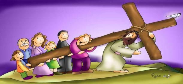evangelio-san-lucas-14-25-33-7-638