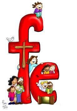 evangelio-san-lucas-17-5-10-1-638