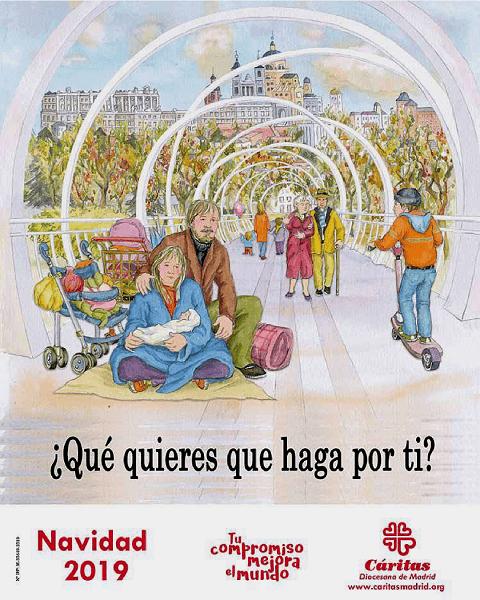 CÁR-191202-Campaña-Navidad-cartel.png