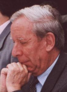 Paco Lora