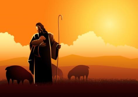 jesus-como-pastor_24381-1007 (1)