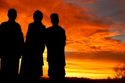 los-tres-amigos-de-daniel