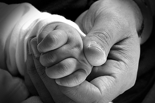 amor-de-padre