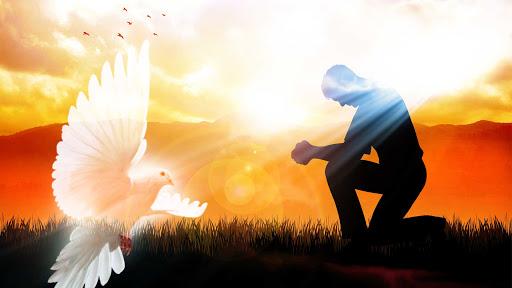 invocacion espiritu