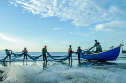 redes-pesca-pescadores_3596-56