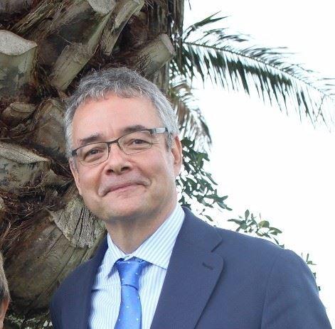 Pepe Vergara